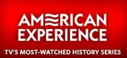 American Experience small logo