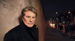 Hasselhoff vs. The Berlin Wall small logo