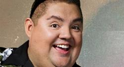 Gabriel Iglesias Presents Stand Up Revolution small logo