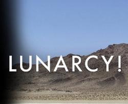 Lunarcy! small logo