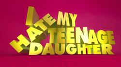 I Hate My Teenage Daughter small logo