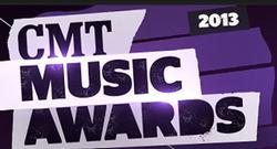 CMT Music Awards small logo