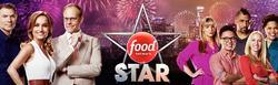 Food Network Star small logo