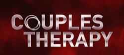 Couples Therapy small logo