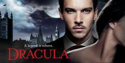Dracula small logo