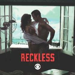 Reckless  small logo
