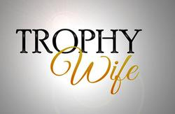 Trophy Wife small logo