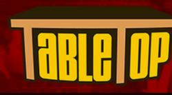 Tabletop small logo