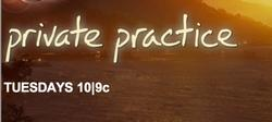 Private Practice small logo