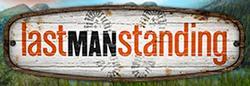 Last Man Standing small logo