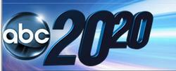 20/20 small logo