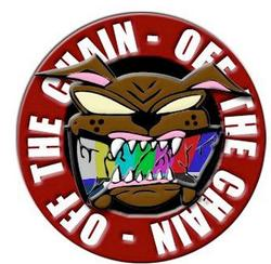Off The Chain small logo