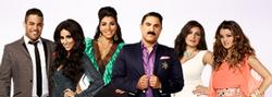 Shahs of Sunset small logo