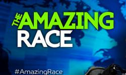 The Amazing Race small logo