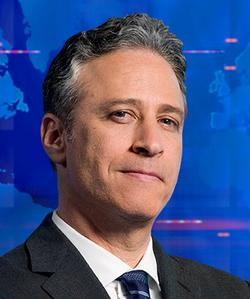 The Daily Show small logo
