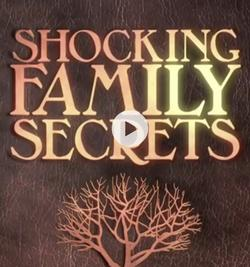 Shocking Family Secrets small logo