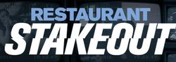 Restaurant Stakeout small logo