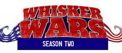 Whisker Wars small logo