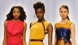 Project Runway All-Stars small logo