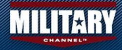 Deadliest Tech small logo