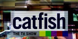 Catfish: The TV Show small logo