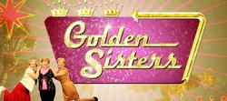 Golden Sisters small logo