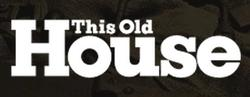 This Old House Hour small logo