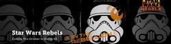 Star Wars Rebels small logo