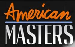 American Masters small logo
