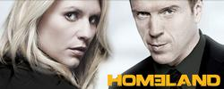 Homeland small logo