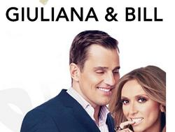 Giuliana & Bill small logo