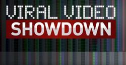 Viral Video Showdown small logo