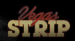 Vegas Strip small logo
