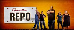 Operation Repo small logo