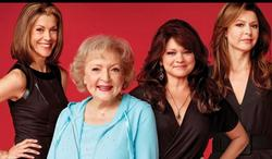 Hot In Cleveland small logo