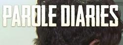 Parole Diaries small logo