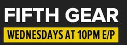 Fifth Gear small logo