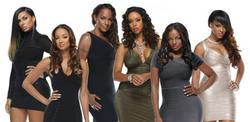 Basketball Wives LA small logo
