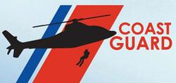 Coast Guard Alaska small logo