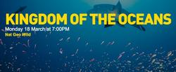 Kingdom of the Oceans small logo
