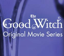 The Good Witch small logo