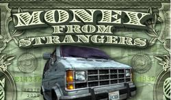 Money From Strangers small logo