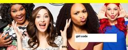 Girl Code Live small logo