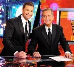 Dick Clark's New Year's Rockin' Eve with Ryan Seacrest small logo