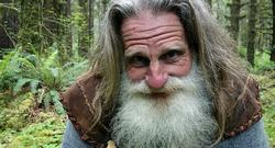 The Legend of Mick Dodge small logo