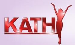 Kathy small logo
