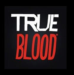 True Blood small logo
