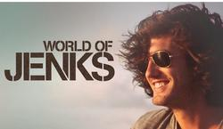 World of Jenks small logo