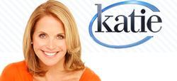 Katie small logo