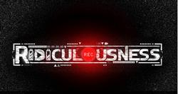 Ridiculousness small logo